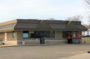 2000 SF Office/Retail Roosevelt Road and 33rd Street South