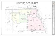 Co Rd 75 Commerical/Multi-Family Land Development